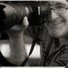 Wayne Pratt Photography
