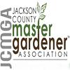 Jackson County Master Gardener Association Oregon