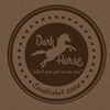 The Dark Horse Restaurant