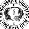 Progressive Fighting Concepts Gym