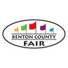 Benton County Fair-AR