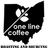 One Line Coffee-Short North