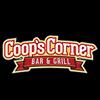 Coop's Corner