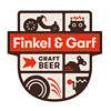 Finkel & Garf Brewing Co.