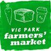 Vic Park Farmers' Market