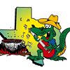 Texana Chili Spill