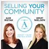 Ashley Nielsen Real Estate Advisor