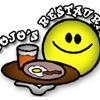 Scojo's Restaurant