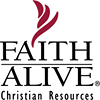Faith Alive Christian Resources