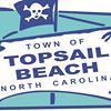 Town of Topsail Beach, North Carolina