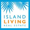 Island Living Real Estate