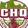 CHQ Local Food