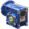 Electric Motors And Gearboxes Ltd