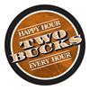 Two Bucks Avon