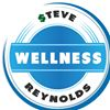 Steve Reynolds Wellness