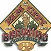 Elm City Brewing Company, Restaurant & Brewery