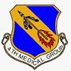 AFMS - Seymour Johnson - 4th Medical Group