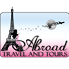 Abroad Travel and Tours