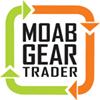 Moab Gear Trader