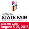 Indiana State Fair Exhibitors