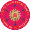 Seeds of Solidarity Education Center