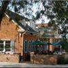 Herb's Tavern Rocky River