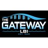 The Gateway  LBI