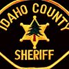 Idaho County Sheriff's Office