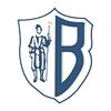 Belvedere Supper Club