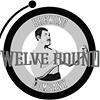 Twelve Rounds Brewing Company