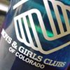 Boys & Girls Club of Fremont County