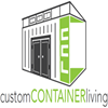Custom Container Living LLC
