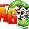 Ag Learning Center