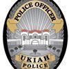 City of Ukiah Police Department