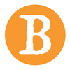 PlanB Group, Inc.
