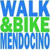 Walk & Bike Mendocino