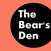 The Bear's Den Steakhouse