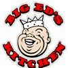 Big Ed's Kitchen