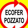 ECOFER POZZATO SRL