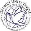 Detroit Unity Temple