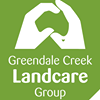 Greendale Creek Landcare Group