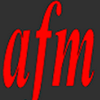 AFM Ltd