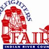 Indian River County Firefighters' Fair