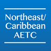 Northeast/Caribbean AIDS Education and Training Center - AETC
