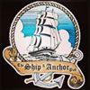 The Ship & Anchor Pub
