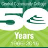 Central Community College Foundation