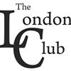 The London Club Teneriffe Brisbane