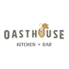 Oasthouse Kitchen + Bar