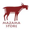 Mazama Store