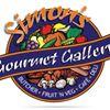 Simons Gourmet Gallery